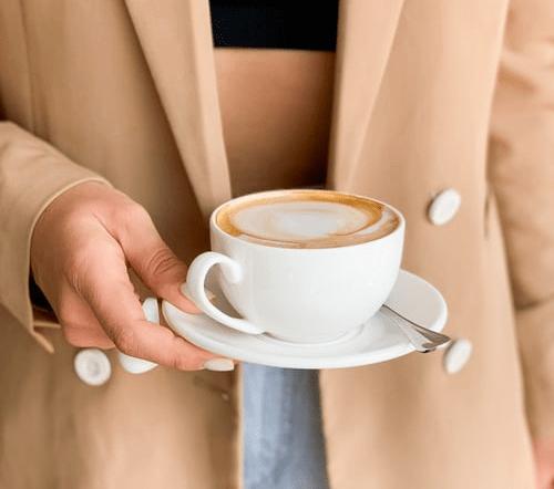 关于咖啡的五件事 防坑必看 第4张