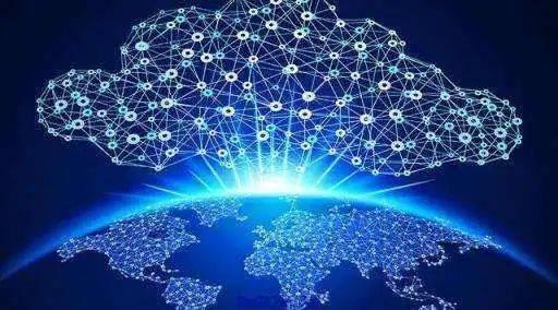 美国国会:美国的科技竞争新战略
