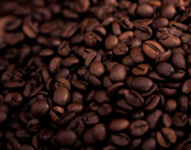 关于咖啡的五件事 防坑必看 第2张