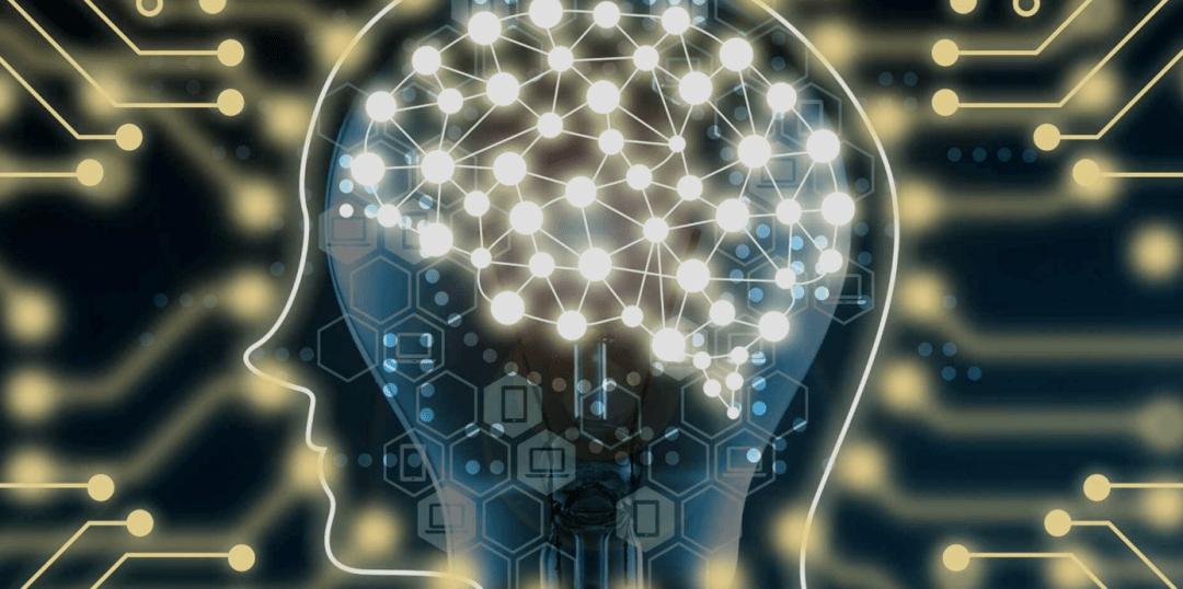 2020年全球人工智能政策热点