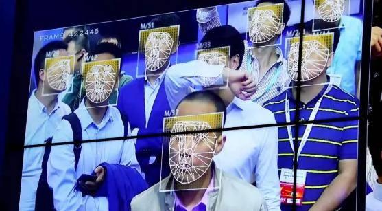 侠客岛:强制刷脸?该关注隐私和技术风险了