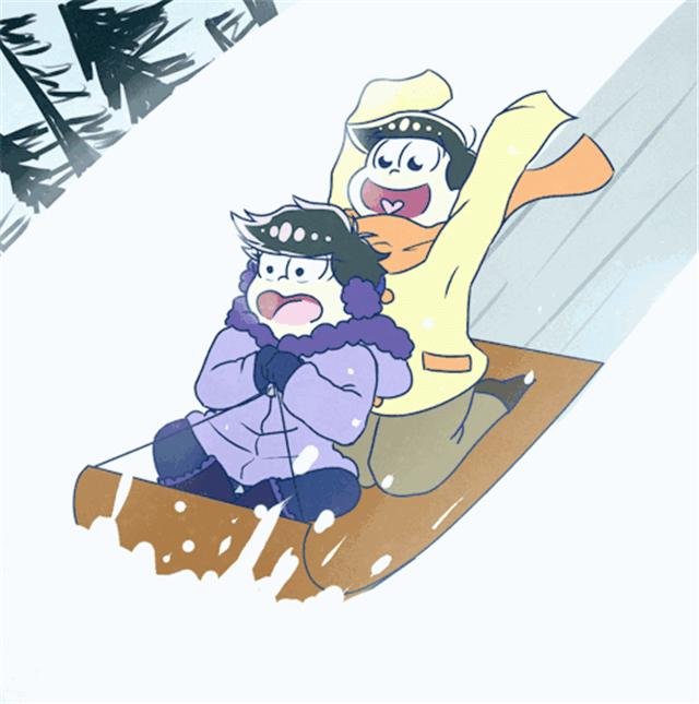 """冬趣兰州新区 邀您畅享冰雪之旅!""""爱游戏app靠谱""""(图1)"""