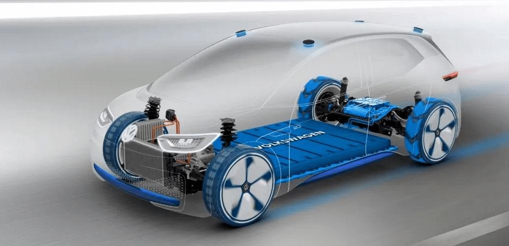 15-20万预算买纯电动车,Aion S/ Geometry A/秦Pro EV的价值不值得买?