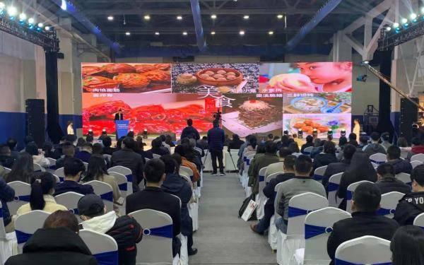 赋能长三角文旅一体化,江苏无锡赴杭州签约五大文旅项目