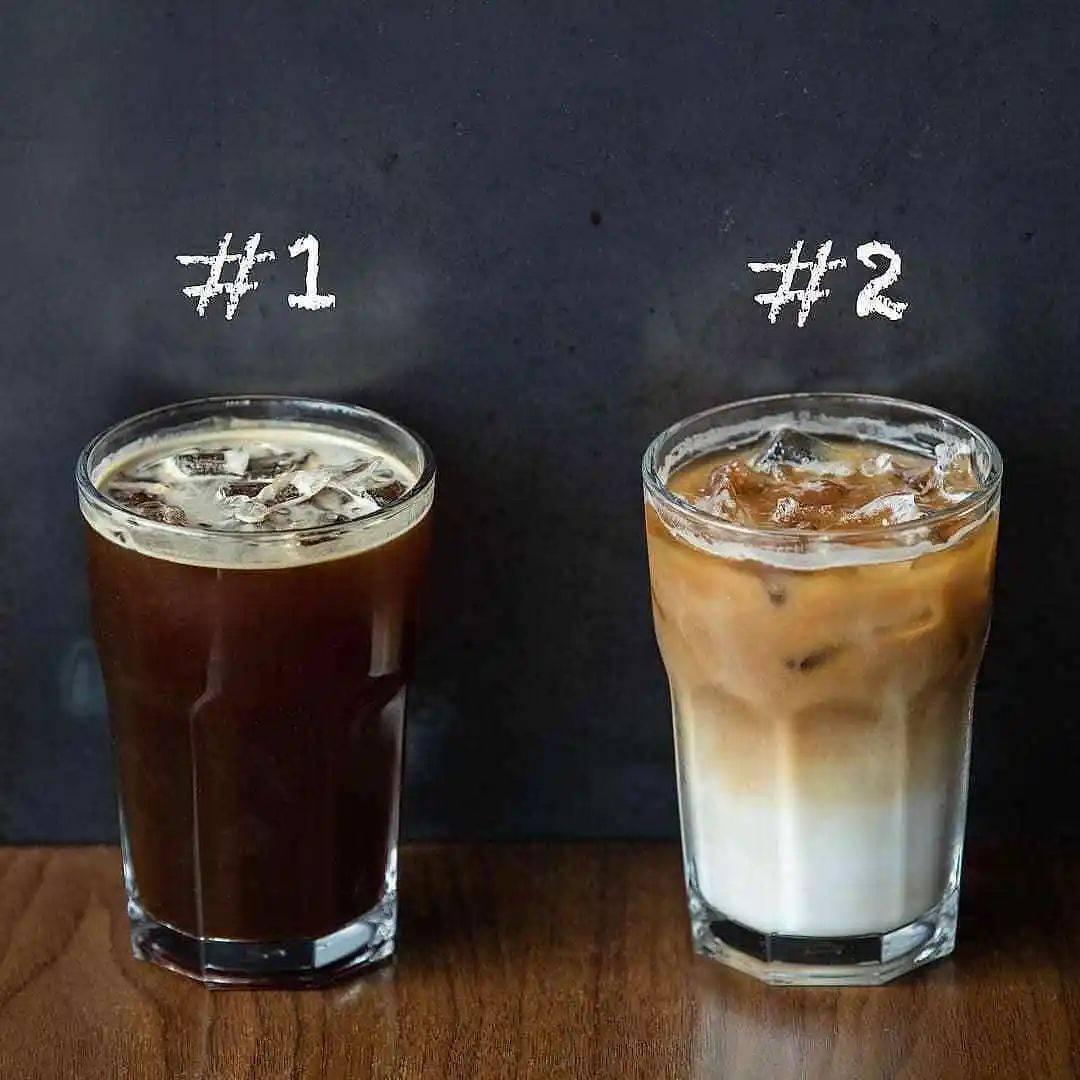如何萃取一杯好喝的Espresso 防坑必看 第2张