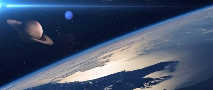排除万难,静待归来!嫦五返回器搜索首用外骨骼 无人机、天线都来助阵