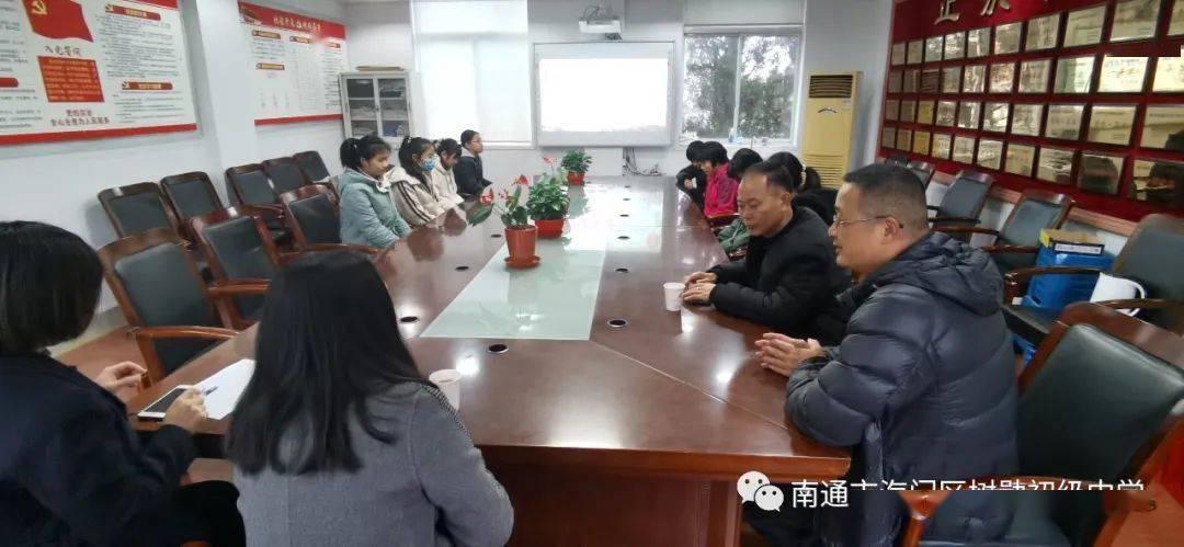 希诺董事长_商会拜访商会副会长单位希诺股份有限公司