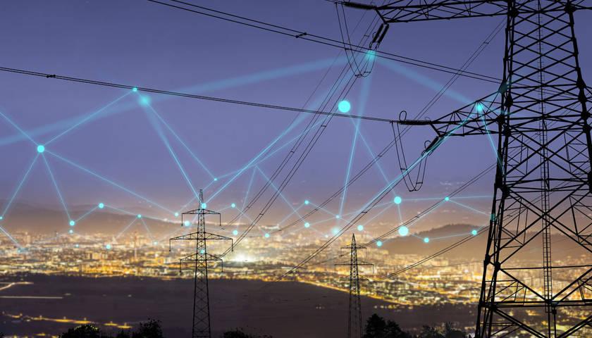 """湖南浙江多地""""拉闸限电"""" 是节能减排还是供电不足?"""