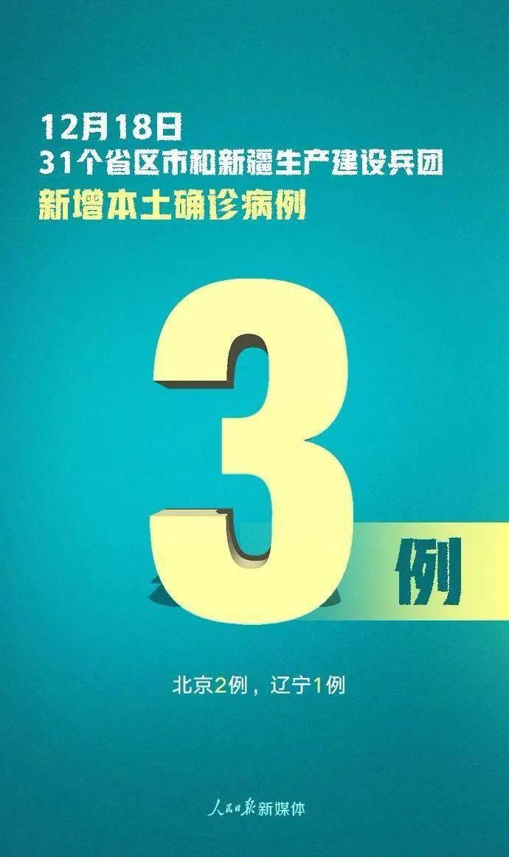 河北省唐山市开平区陈诉2名密切接触者行程轨迹 北京市2名密切接触者轨迹