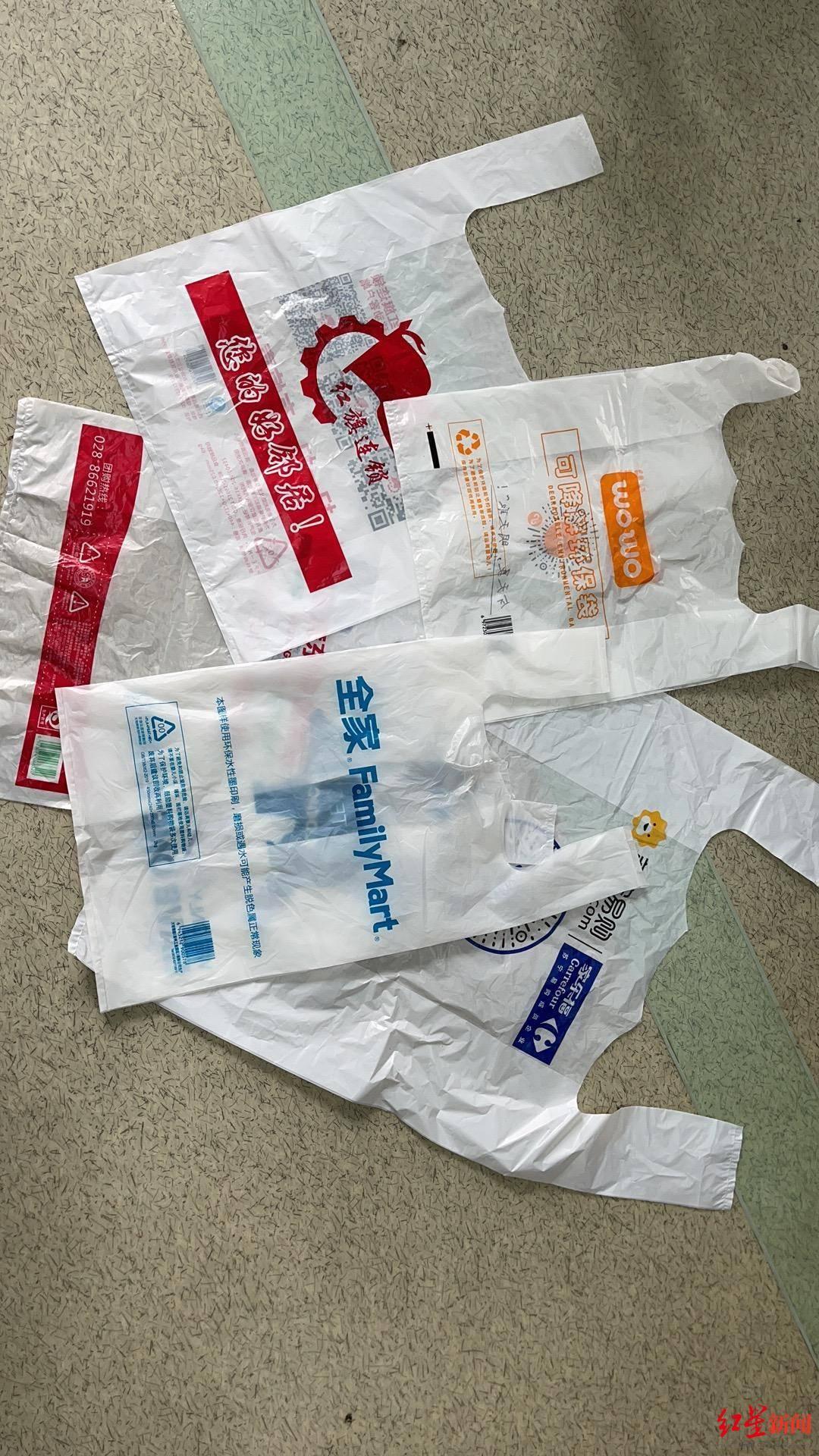 薄塑料袋去茶垢是什么原理_包.皮垢是什么