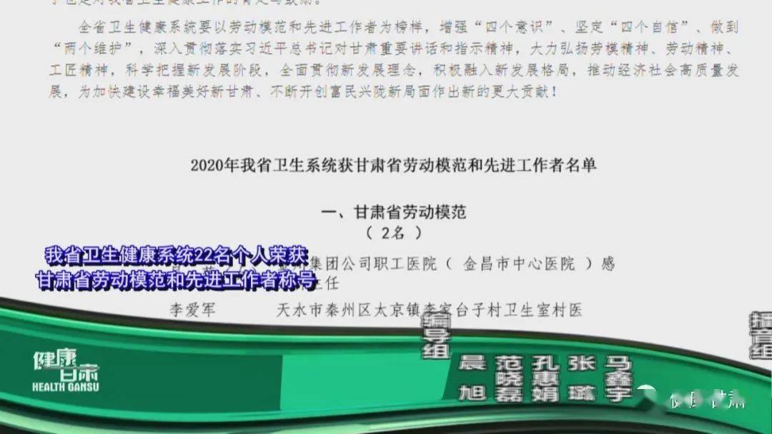 甘肃2020年经济总量_甘肃地图