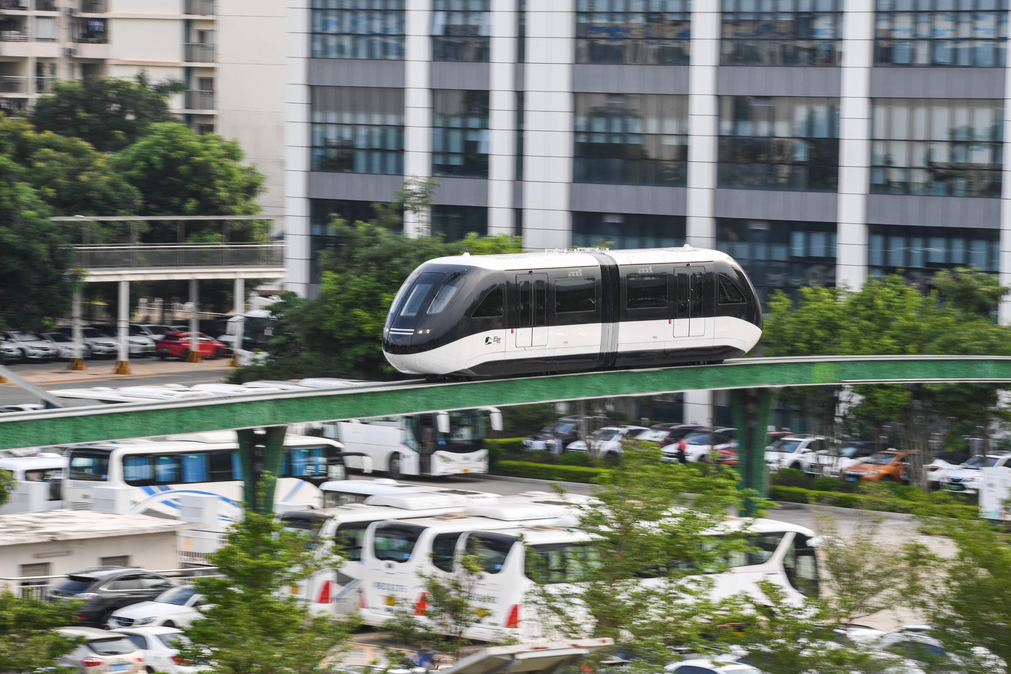转正 转型 转强 透视2020中国经济运行高频词