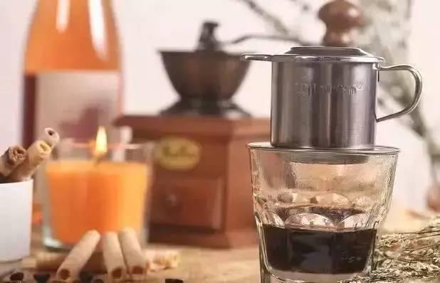 世界各地最值得尝试的9种咖啡 十大品牌 第6张