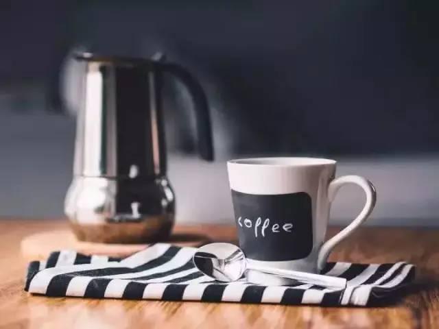 世界各地最值得尝试的9种咖啡 十大品牌 第4张