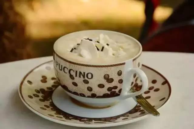 世界各地最值得尝试的9种咖啡 十大品牌 第1张