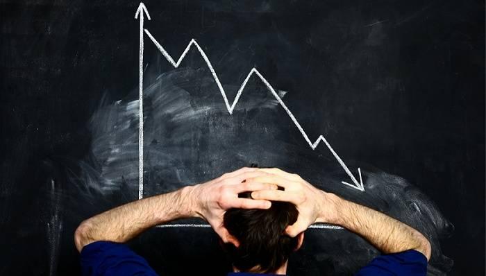 """慈文传媒增加了""""续作"""",中山证券启辰一号净值下跌82.65%"""