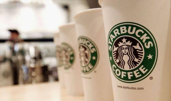 世界上最爱喝咖啡的国家,你怎么也没想到! 防坑必看 第1张