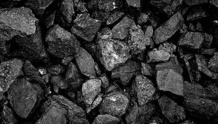 煤炭需求超出预期,七大煤炭企业发布联合提案
