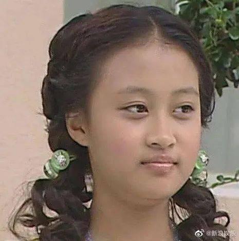 太突然!《巴啦啦小魔仙》美琪扮演者疑因心梗去世,才25岁!