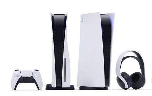 台积电将为索尼PS5释放更多7nm产能 支持今年生产1680万