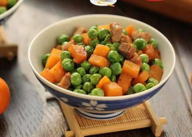 红薯不蒸也不用烤,做法简单全家爱吃