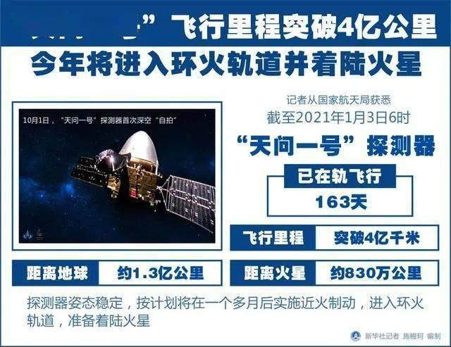今日早报!重庆市原副市长、公安局原局长邓恢林严重违纪违法被开除党籍和公职