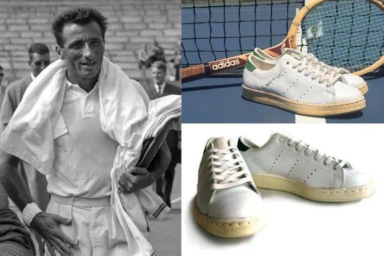 侃爷竟和奥巴马撞鞋了!都五十年了,明星们还在抢着穿这双鞋!