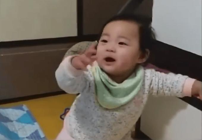 韩国出生271天女童遭养父母虐死