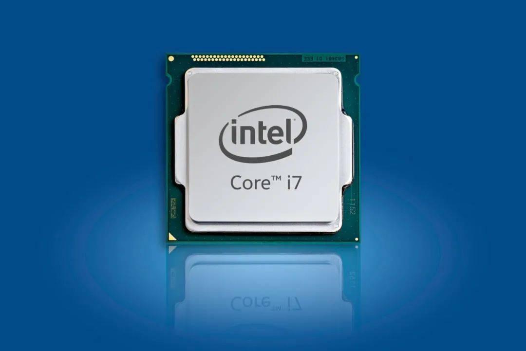 11代酷睿恐无优势,为何Intel仍然信心满满?