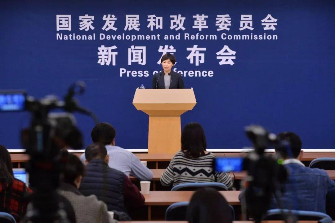 中共中央国务院:文旅康养上升至国家战略,最高补贴达100%