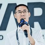 阿里云技术天团空降 CSDN 独家在线峰会,揭秘核心竞争力  第5张