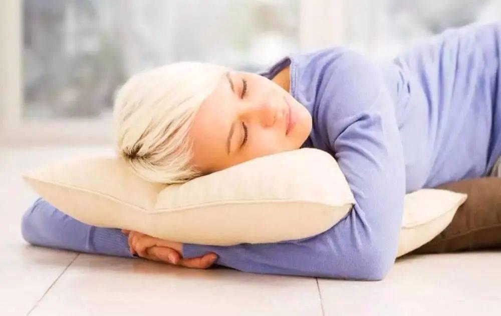 健康的睡眠,很重要!关于睡眠的5大误区,你了解多少?  第5张