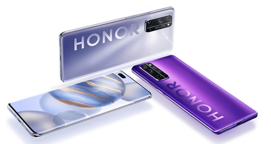 荣耀已获高通5G芯片正研发手机?