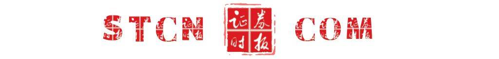 北京楼市升温!新房成交创近5年新高,二手房成交创近4年新高,价格却…