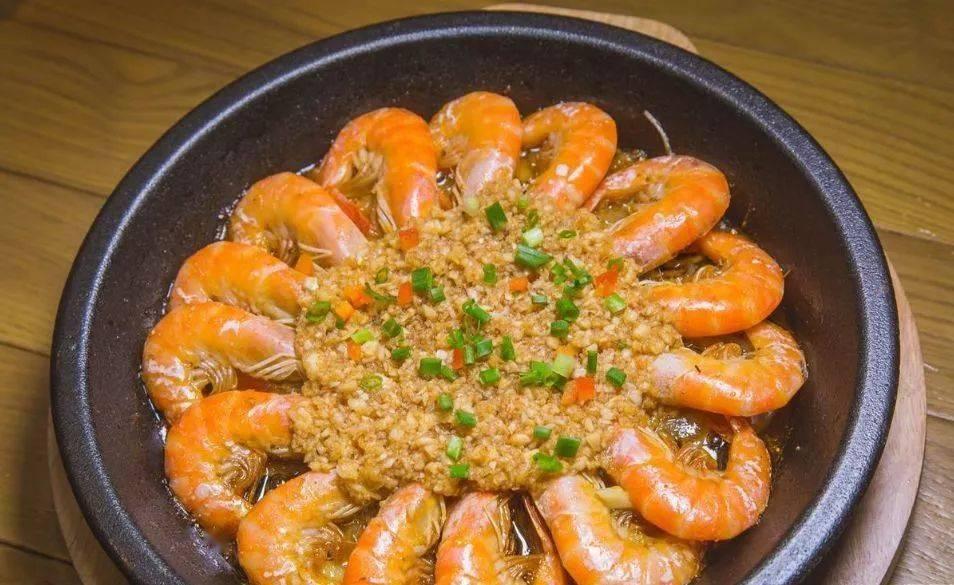 12道最受喜爱家常菜,简单易做,学会了你也是大厨!