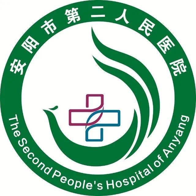 温馨提示:请不要去医院探视病友!