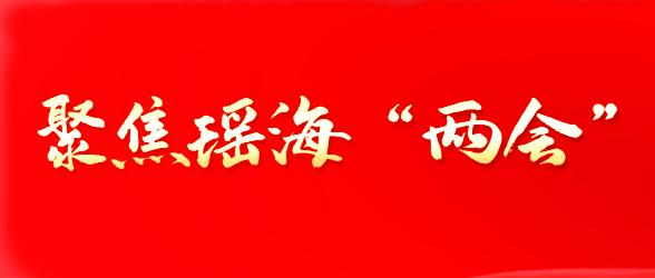 【两会进行时】瑶海区四届人大五次会议开幕