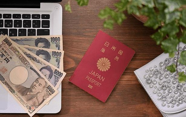 2021年10强护照榜单出炉!土澳再进前十,第一居然