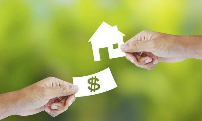 """房贷""""五类分档""""监管模式启动 楼市大起大落或成历史"""