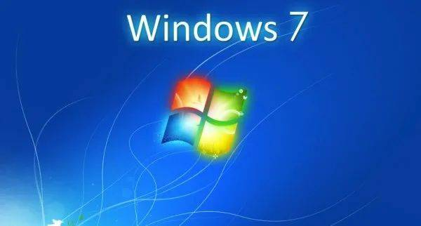 在被微软叫停一年多之后,使用Win7系统的设备依然有1亿台