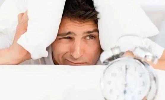 """睡懒觉对身体不好!爱睡懒觉的改改""""坏习惯""""吧!"""