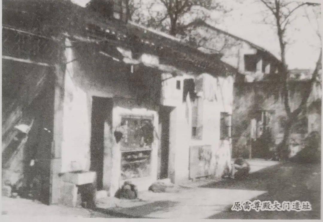 【方志四川•艺术】在《二泉映月》里不朽的阿炳