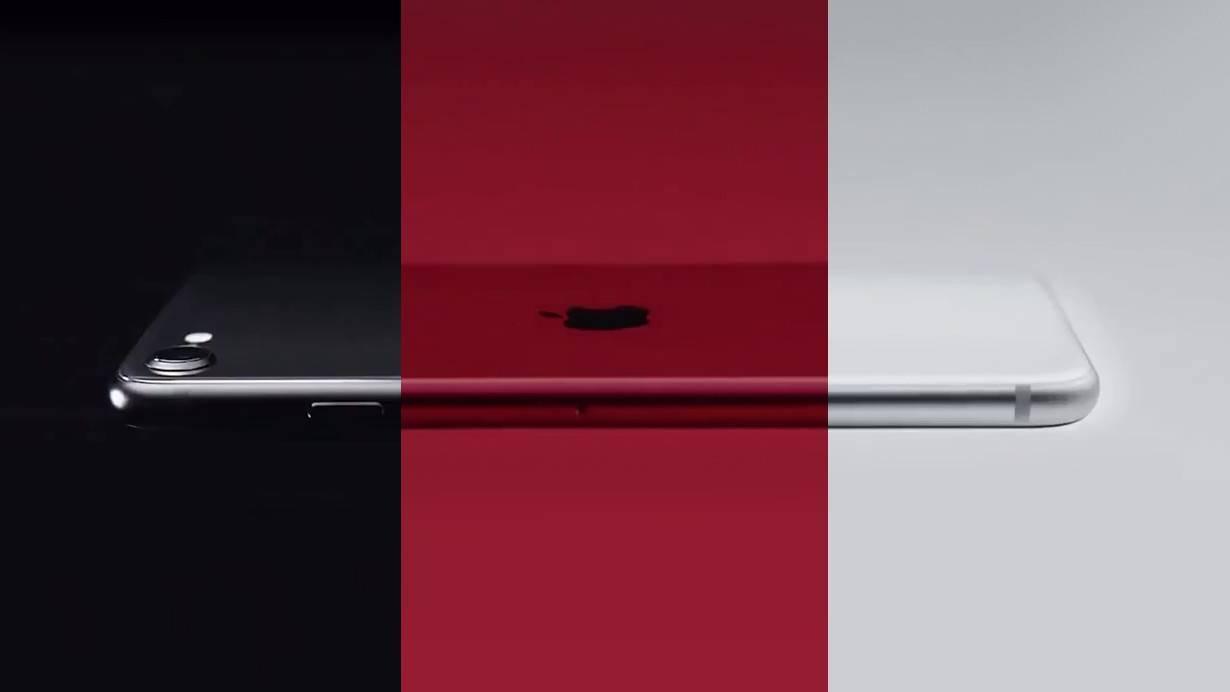 日媒:苹果计划在4月推出新款AirPods Pro和iPhone SE