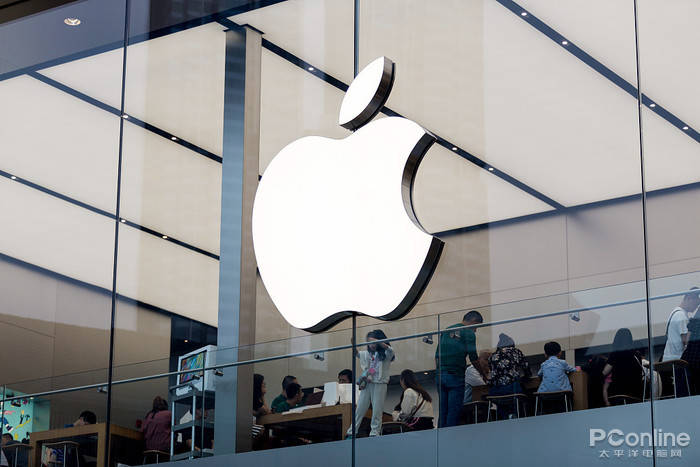 抢先看!2021年苹果将会发布这些新品 首发竟是它