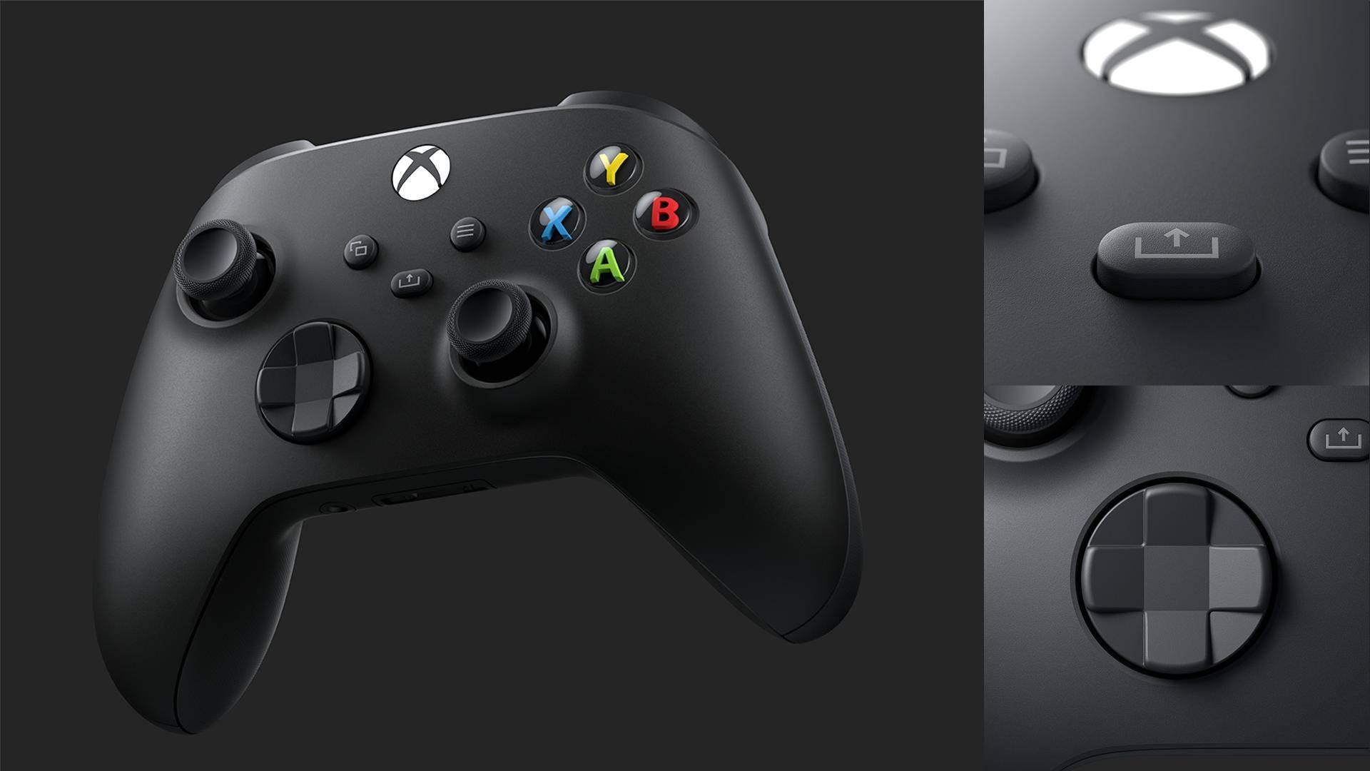 Steam平台加强对PS5/Xbox Series手柄支持