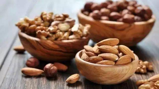 增肌、减脂离不开蛋白质,健身必备10大高蛋白!