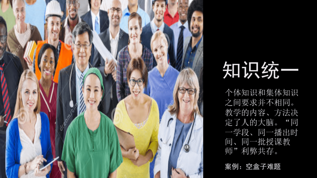 """倪闽景 :从一个""""人""""的信息化,看当今教育""""四大难题""""怎么破丨头条  第13张"""