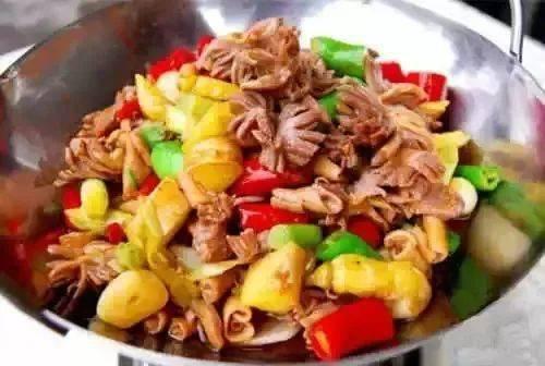 好吃的干锅怎么做才好吃?
