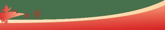 【方志四川•记忆】张柯妤 ‖ 刘湘请缨出川抗战的历史纪实