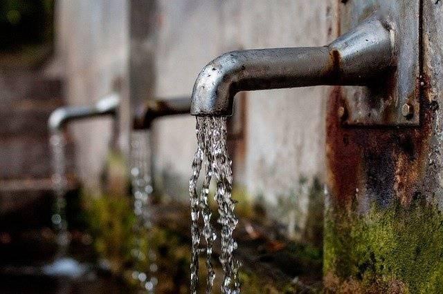 清华大学:多个城市饮用水中有害物质浓度高,华东、西南最严重
